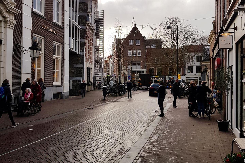 Bekijk foto 5 van Kruisstraat 38