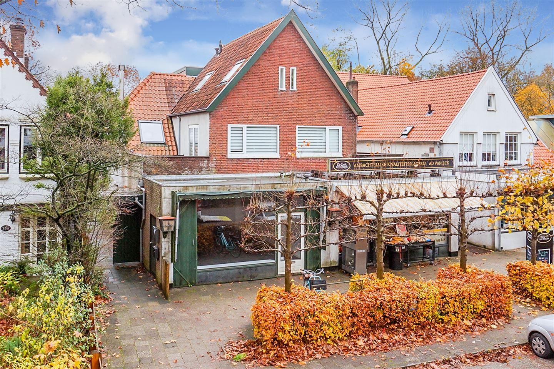 Bekijk foto 1 van Bilderdijklaan 112