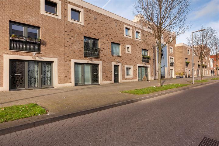 Schippersstraat 31