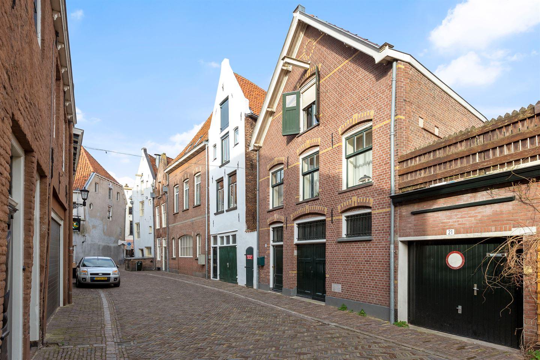 Bekijk foto 1 van Vaaltstraat 19