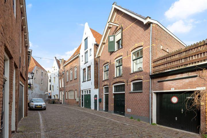 Vaaltstraat 19