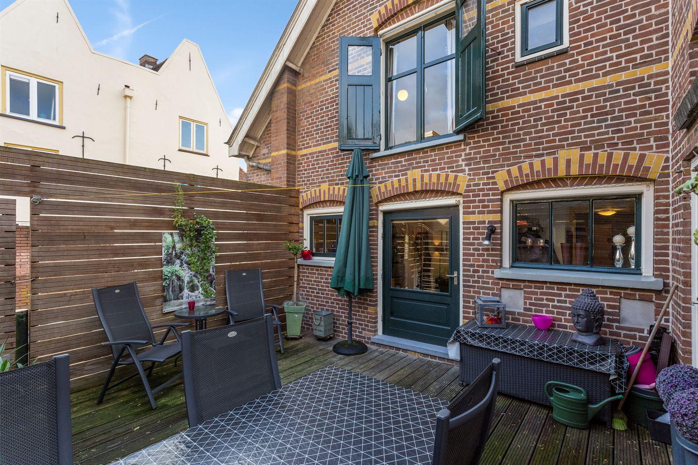Bekijk foto 6 van Vaaltstraat 19