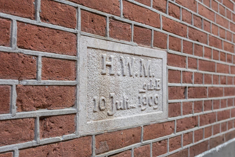 Bekijk foto 7 van Vaaltstraat 19