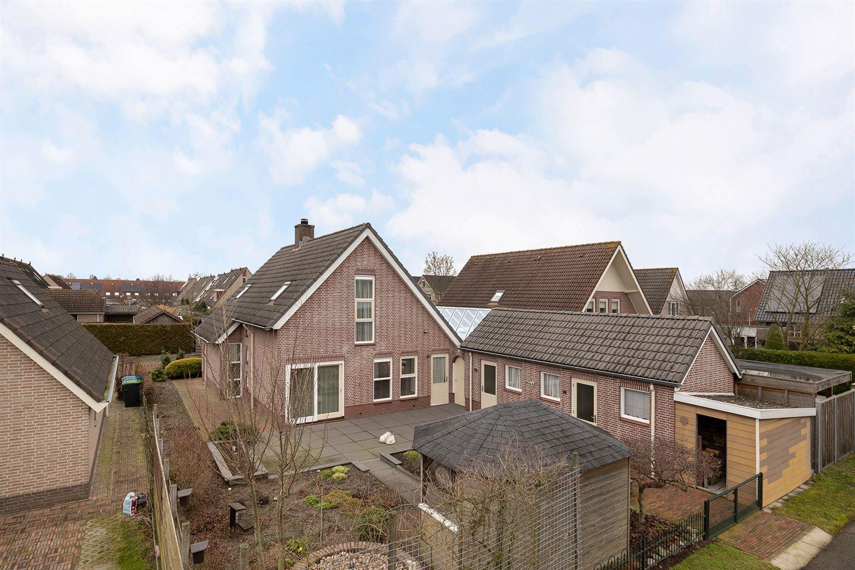 Bekijk foto 1 van Schaepmanhof 31