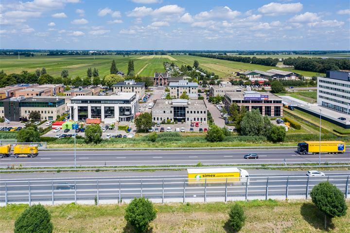 Stationspark 300 ., Sliedrecht