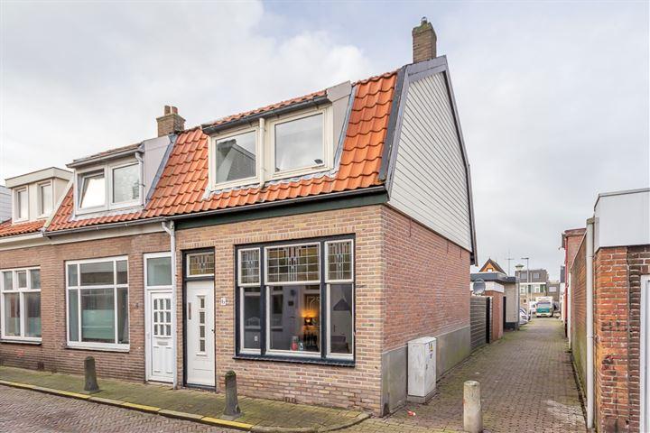 Vijzelstraat 6