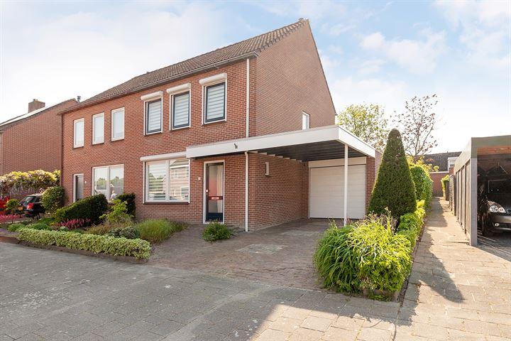 Karel Doormanstraat 20