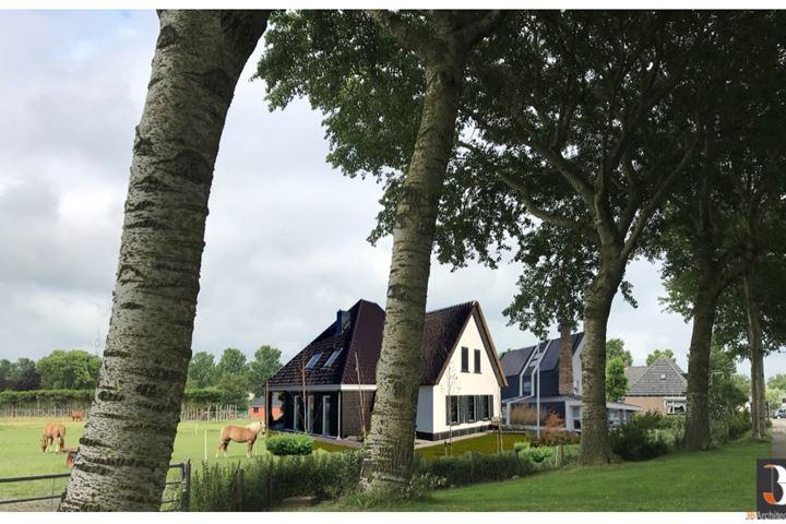 Kalverdijk