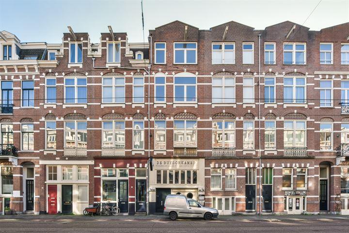 Ruyschstraat 34 III