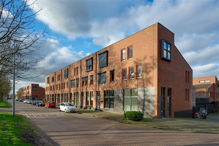Zellingstraat 2
