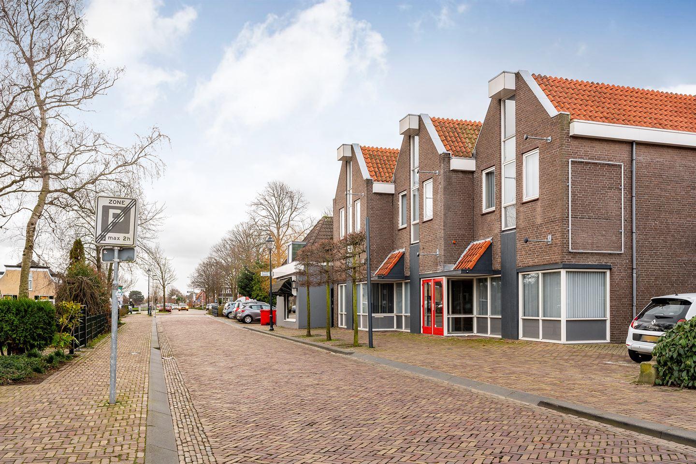 Bekijk foto 2 van Dorpsstraat 10