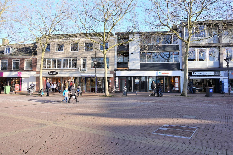 Bekijk foto 2 van Raadhuisplein 9 D