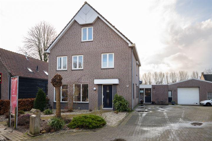 Benedenkerkstraat 57