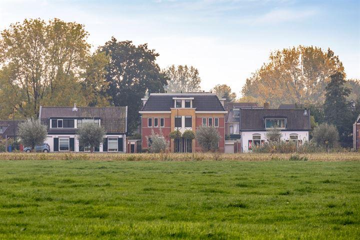 Dorpsstraat 23 B
