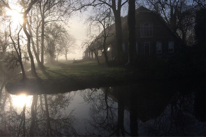 Koolwijkseweg 33