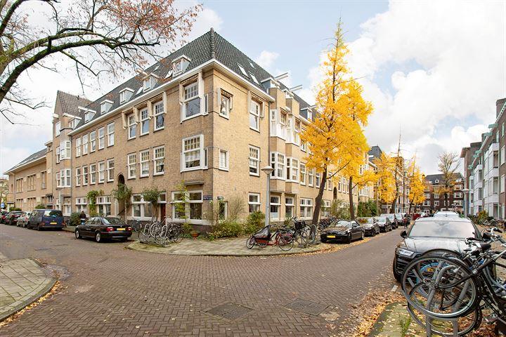 Quinten Massijsstraat 9