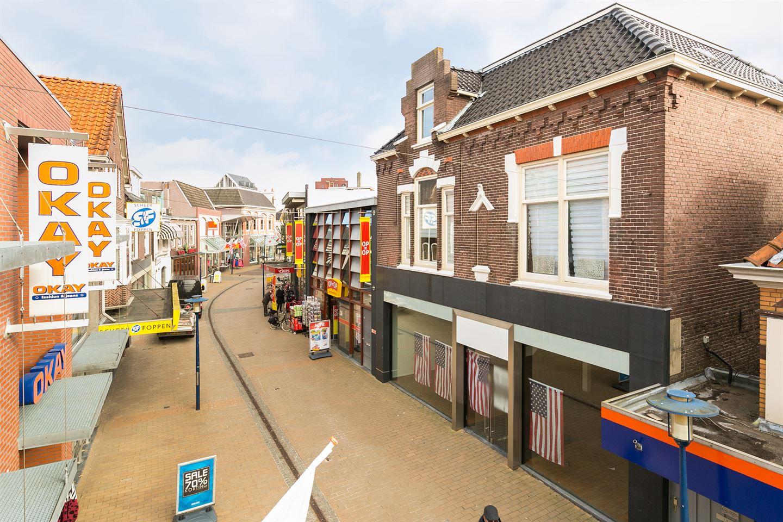 Bekijk foto 2 van Oudestraat 11