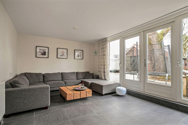 Bekijk foto 2 van Diergaarderstraat West 29