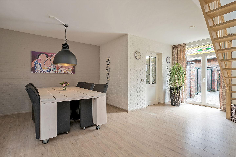 Bekijk foto 3 van Diergaarderstraat West 29