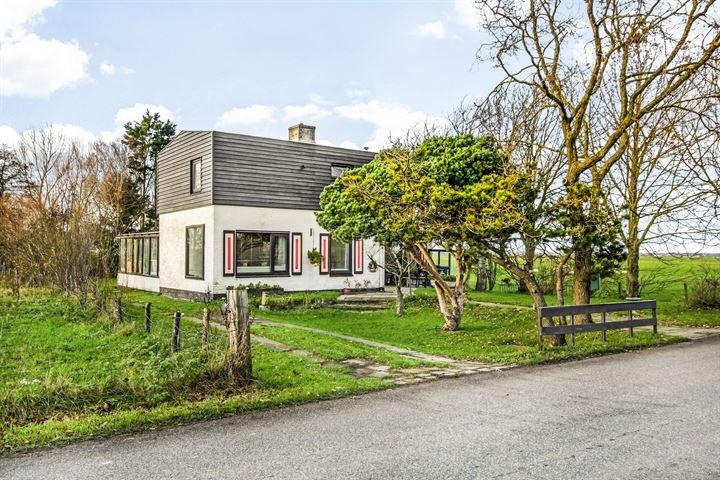 Westerweg 39