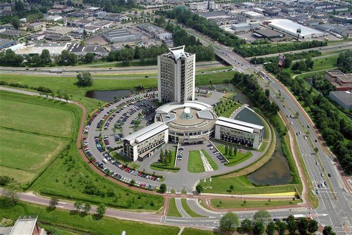 Rijksweg-West 2, Arnhem