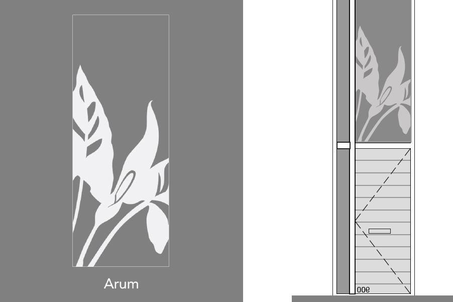 Bekijk foto 2 van Kuiplaan - type Aloe Vera