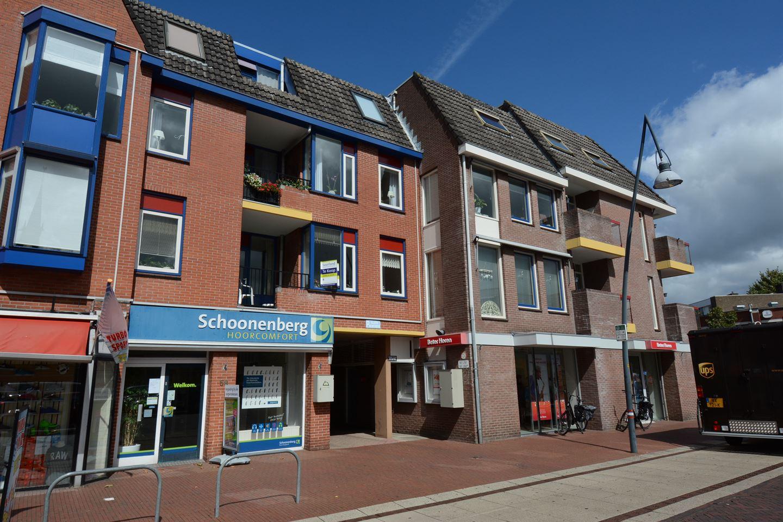 Bekijk foto 2 van Kerkstraat 58