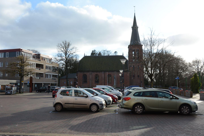 Bekijk foto 3 van Kerkstraat 58