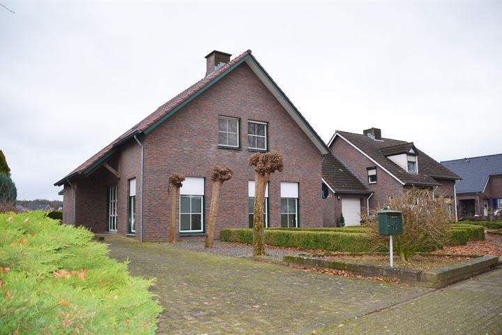 Schellaertstraat 15