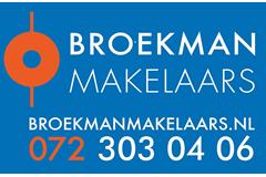 Broekman Makelaars B.V.