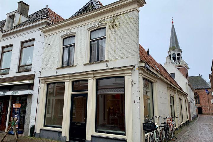 Dijkstraat 26