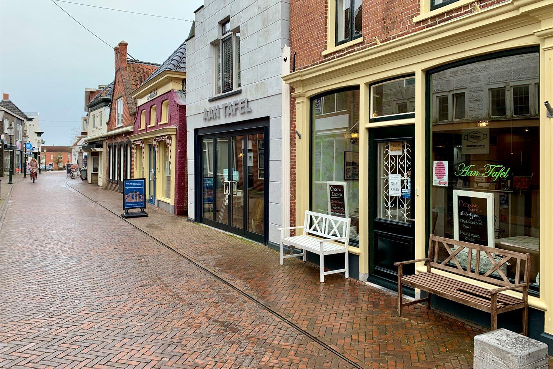 Bekijk foto 2 van Dijkstraat 26