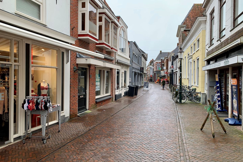 Bekijk foto 3 van Dijkstraat 26