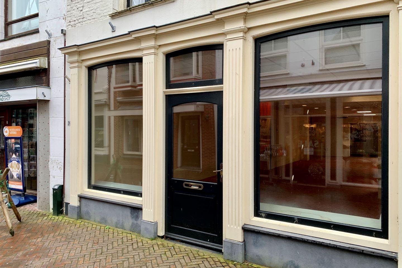 Bekijk foto 4 van Dijkstraat 26
