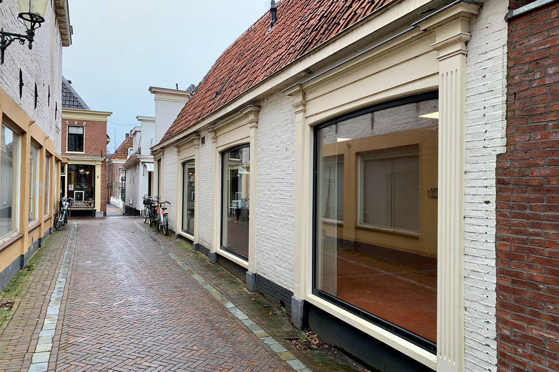 Bekijk foto 5 van Dijkstraat 26