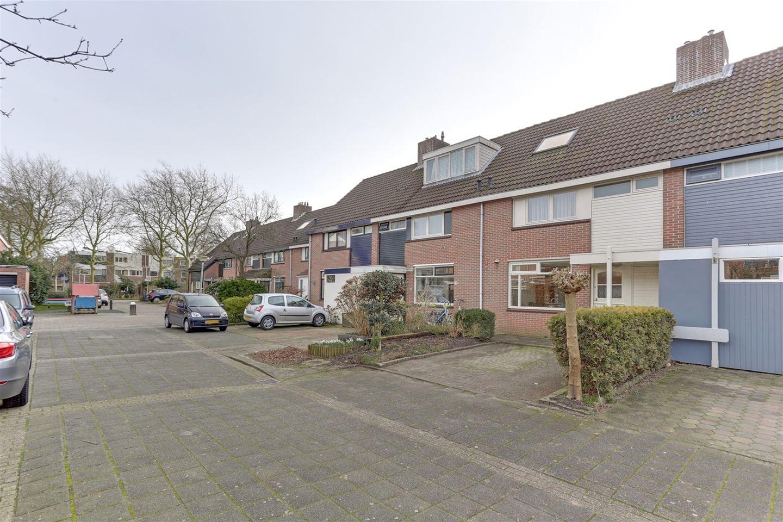 View photo 2 of Koggewaard 17