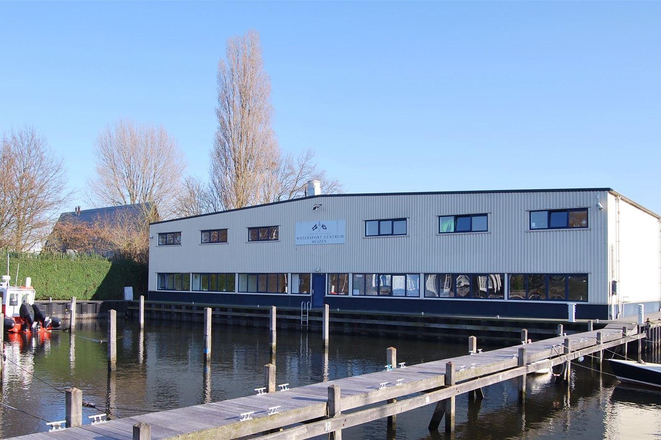 View photo 1 of Ambachtsweg 59 - 1