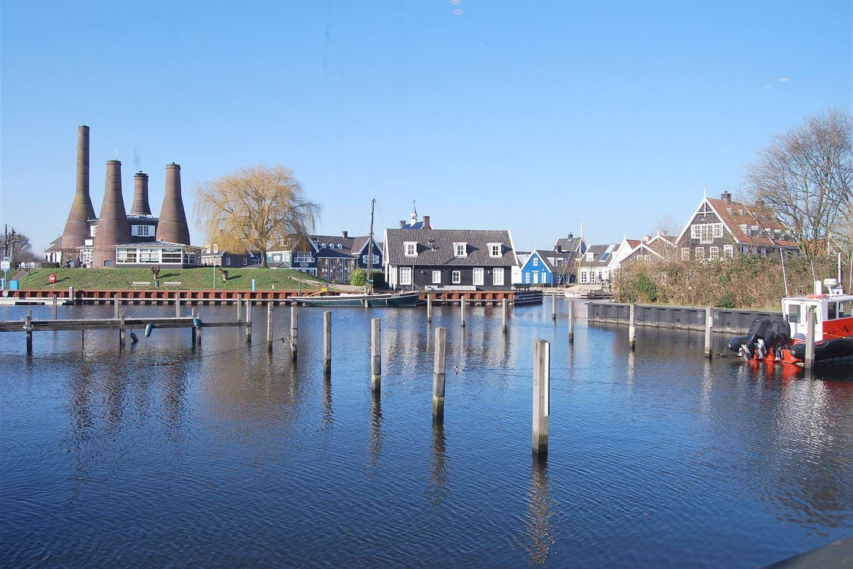 View photo 4 of Ambachtsweg 59 - 1