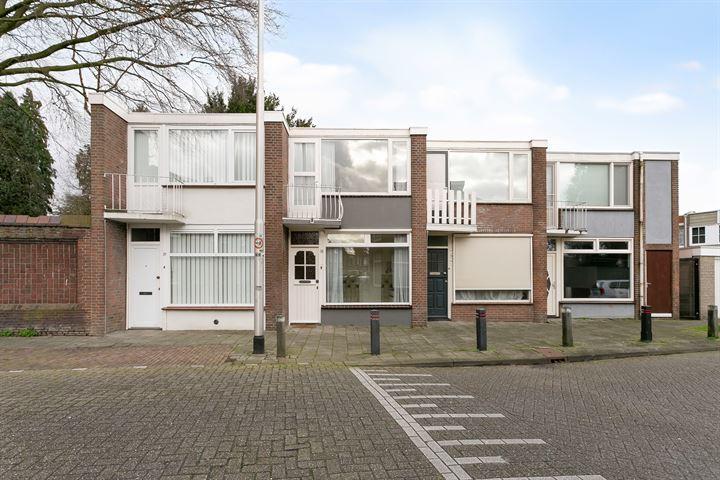 Bisschop Aelenstraat 35