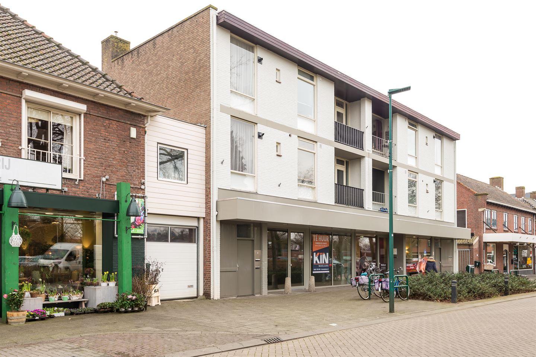 Bekijk foto 4 van Hoge Ham 168 c