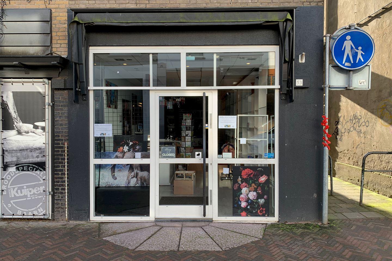 View photo 3 of Laanstraat 53