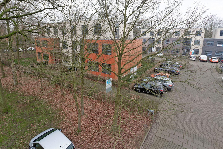 Bekijk foto 1 van Welbergweg 19