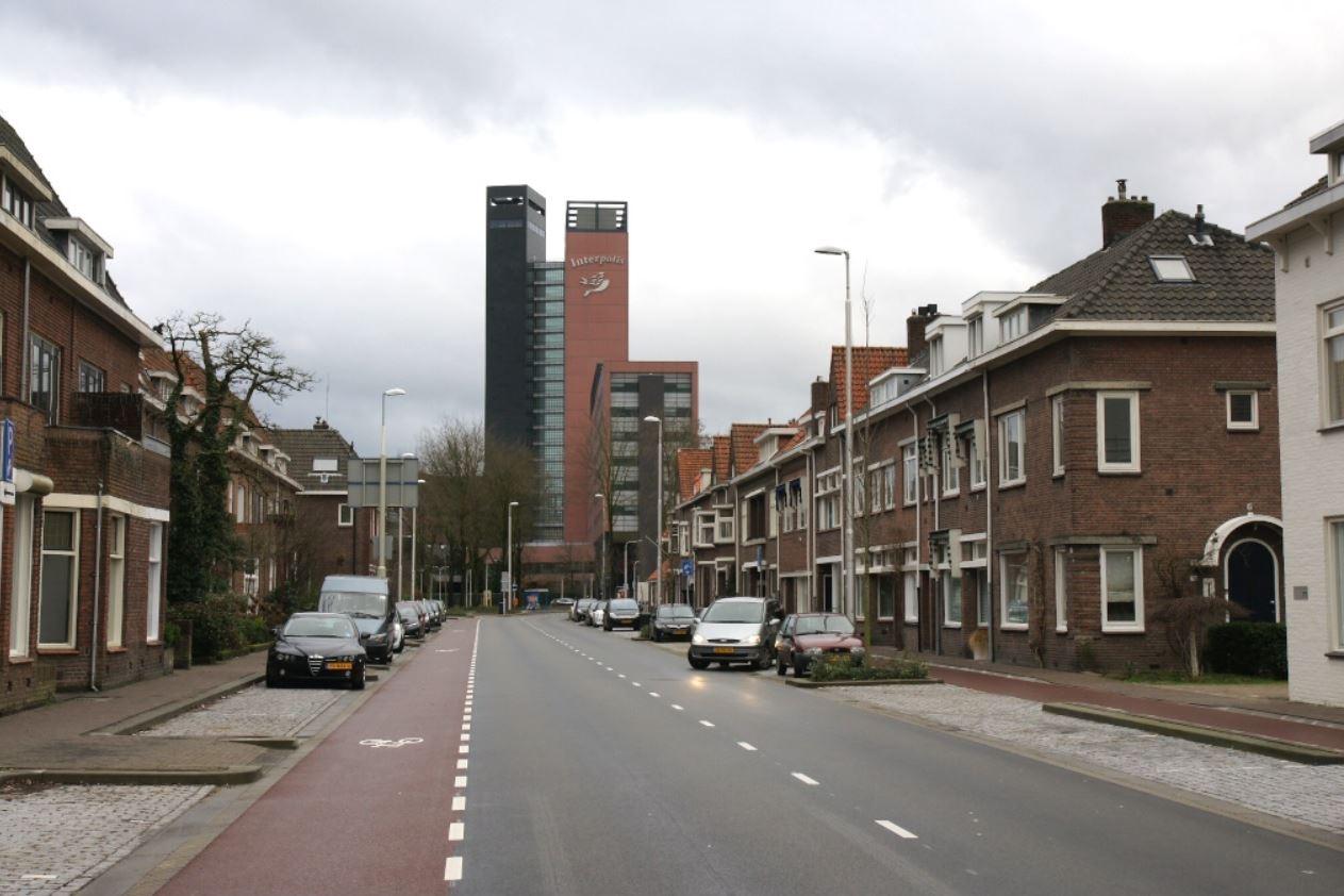 Bekijk foto 3 van Enthovenseweg 8