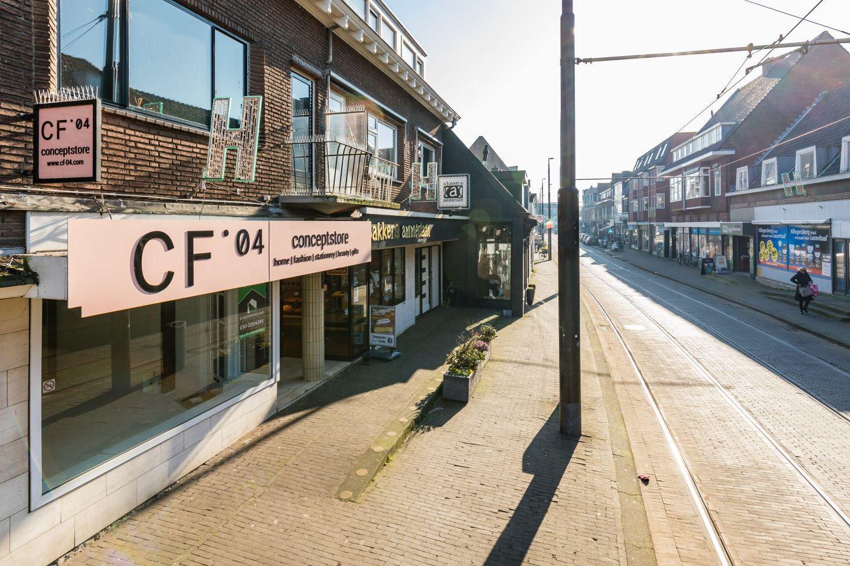 Bekijk foto 5 van Bergse Dorpsstraat 77 B