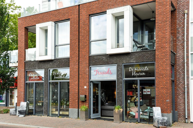 Bekijk foto 2 van Haageijk 11