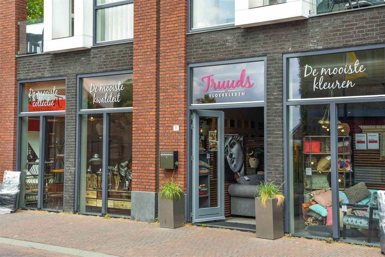 Bekijk foto 4 van Haageijk 11