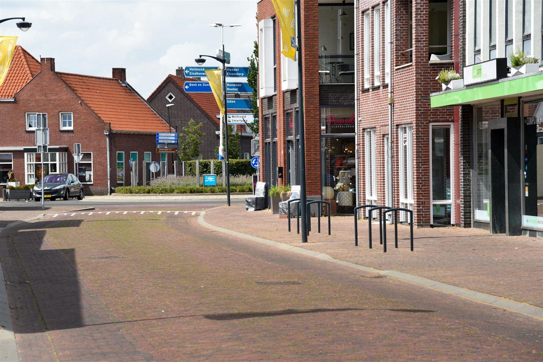 Bekijk foto 5 van Haageijk 11