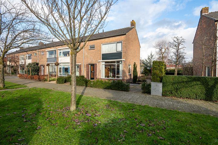 Dirk Willemszstraat 14