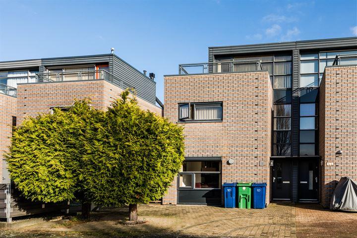 Willem Gertenbachstraat 61