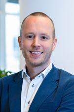B.B. (Bram) Kamphuis RMT (NVM real estate agent)